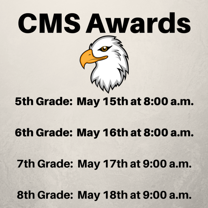 Large_cms_awards