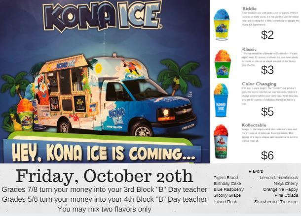 Large_kona_ice_ad