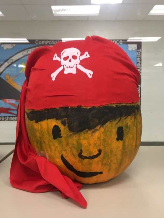 Large_piratepumpkin