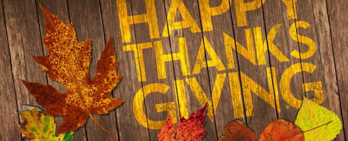 Large_happythanksgiving2-0001516-1600x650