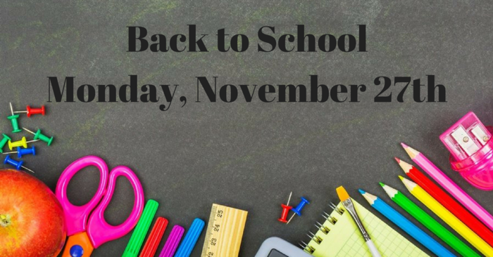 Large_back_to_schoolmonday__november_27th