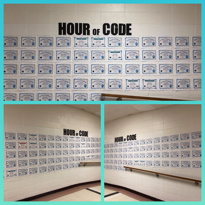 Large_hour_of_code