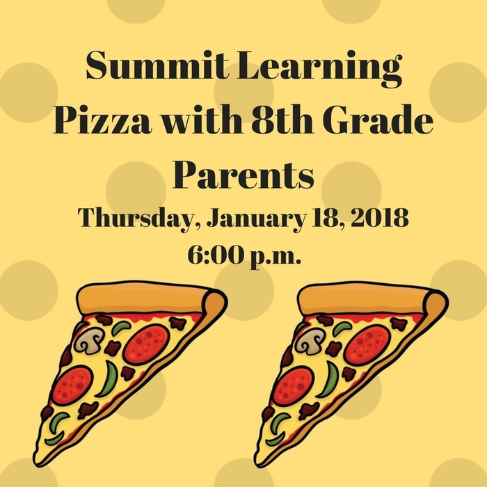 Large_summit_learning_pizza_with_parents__2_