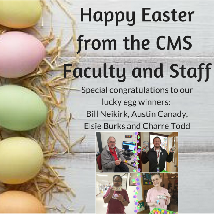 Large_happy_easterfrom_the_cms_faculty_and_staff